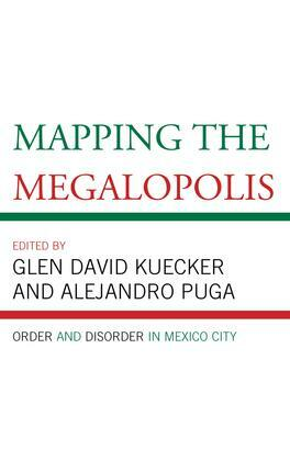 Mapping the Megalopolis