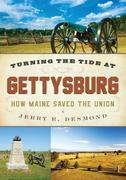 Turning the Tide at Gettysburg