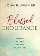 Blessed Endurance