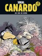 Canardo (Tome 25) - Un con en hiver