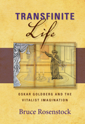 Transfinite Life