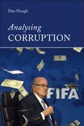 Analysing Corruption