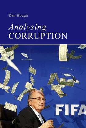 Analysing Corruption