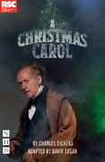 A Christmas Carol (NHB Modern Plays)