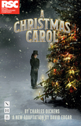 A Christmas Carol (NHB Modern Plays)