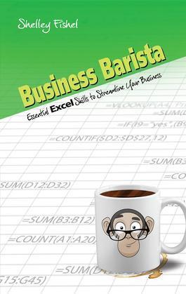 Business Barista