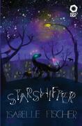 Starshifter