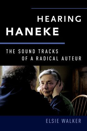Hearing Haneke