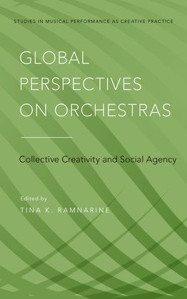 Global Perspectives on Orchestras