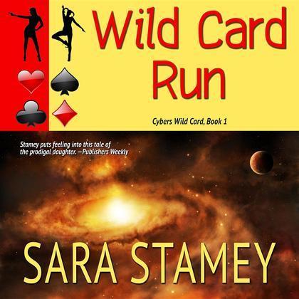 Wild Card Run