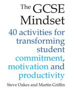 The GCSE Mindset