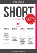 SHORT 21