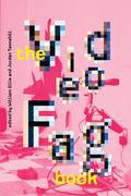The Videofag Book