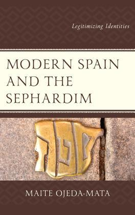 Modern Spain and the Sephardim