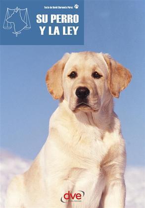 Su perro y la ley