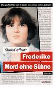 Frederike