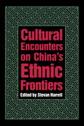 Cultural Encounters on China?s Ethnic Frontiers