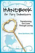 Handbook for Fairy Godmothers