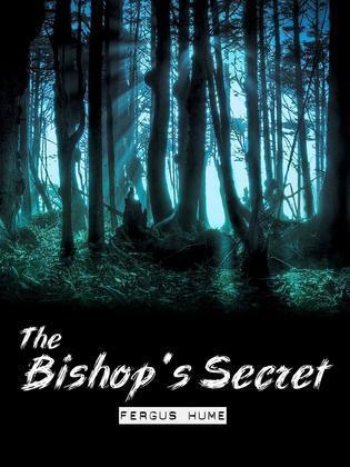 The Bishop's Secret