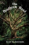 The Southren Road