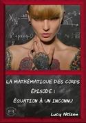La mathématique des corps - tome 1