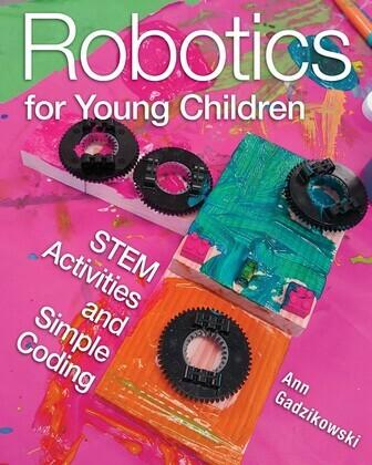 Robotics for Young Children