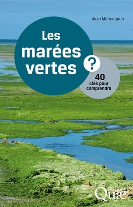 Les marées vertes