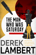 The Man Who Was Saturday