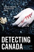 Detecting Canada
