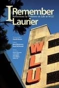 I Remember Laurier