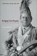 Bridging Two Peoples