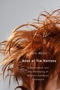 Anne of Tim Hortons