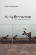 Moving Environments