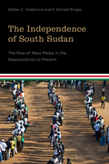 The Independence of South Sudan