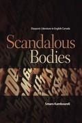 Scandalous Bodies