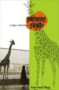 Pursuing Giraffe