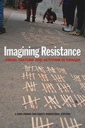 Imagining Resistance