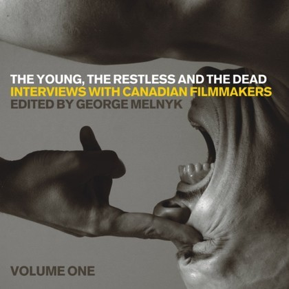 The Young, the Restless, and the Dead
