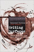 Writing Surfaces