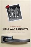 Cold War Comforts