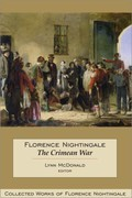 Florence Nightingale: The Crimean War