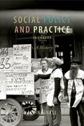 Social Policy and Practice in Canada