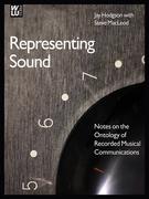 Representing Sound