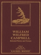 William Wilfred Campbell
