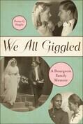 We All Giggled