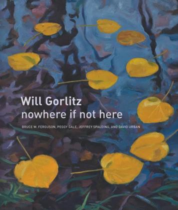 Will Gorlitz