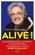 Alive !