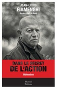 Dans le secret de l'action
