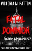 Fatal Dominion