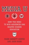 Media U